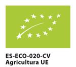 Segell Agricultura Ecològica