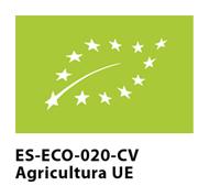 Logotip ecològic de la UE
