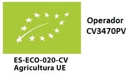 Certificat CAECV de Villantonieta
