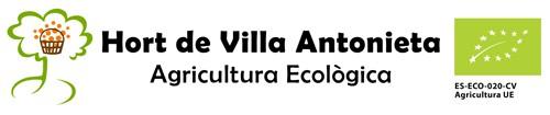 Hort de Villa Antonieta - Botiga
