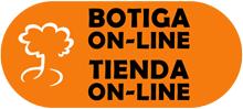 BOTO_BOTIGA_ONLINE_TARONJA_220